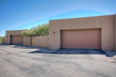 Photo of 23 Wind Road NW, Albuquerque, NM 87120