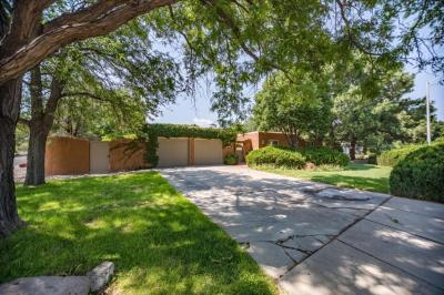 Photo of 3227 Calle De Estella NW, Albuquerque, NM 87104