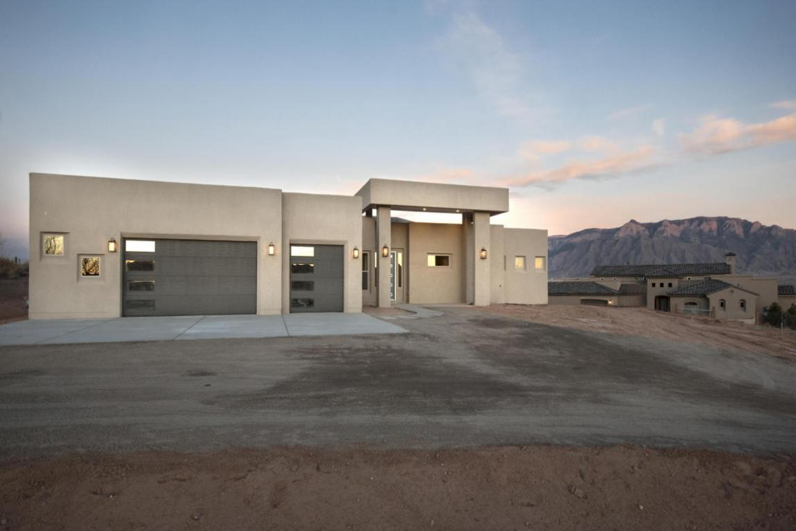 11 August Mader, Corrales, NM 87048