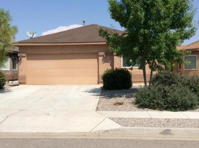 3820 Clear Creek Road NE, Rio Rancho, NM 87144