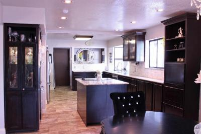 Photo of 1714 Camino Gallo NW, Albuquerque, NM 87107