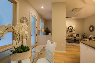 Photo of 3600 Central Avenue SE #202c, Albuquerque, NM 87108