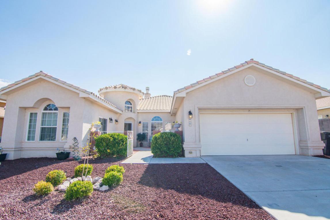 7260 Milan Hills Road NE, Rio Rancho, NM 87144