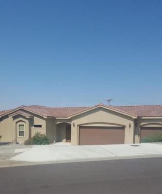 Photo of 413 Monte Alto Place NE, Albuquerque, NM 87123