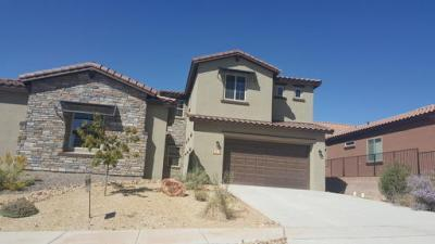 Photo of 23 Vista Larga NE, Rio Rancho, NM 87124