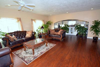 Photo of 9801 Clearwater Street NW, Albuquerque, NM 87114