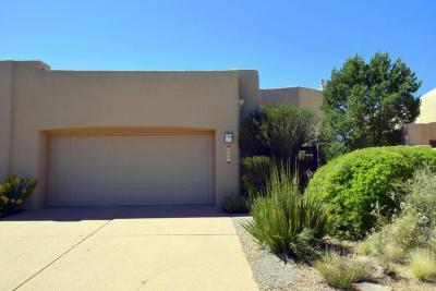 Photo of 6201 Sedona Drive NE, Albuquerque, NM 87111