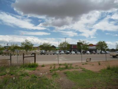 Photo of 1 Church Street, Edgewood, NM 87015