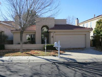 Photo of 9912 Wellington NE, Albuquerque, NM 87111