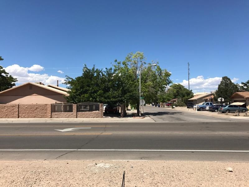 Estancia At Ouray NW, Albuquerque, NM 87120