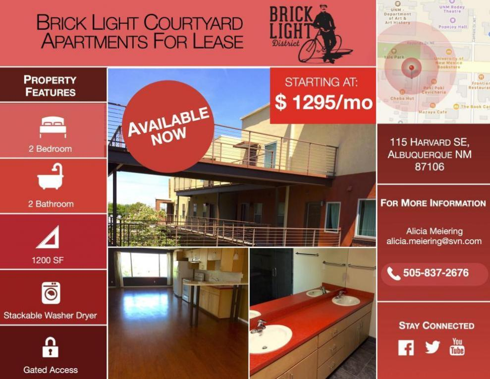 Harvard Drive SE, Albuquerque, NM 87106