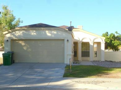 2409 High Desert Circle NE, Rio Rancho, NM 87144