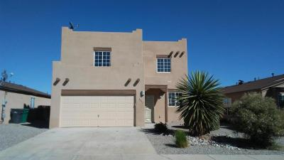 Photo of 3512 Elder Meadows Drive NE, Rio Rancho, NM 87144