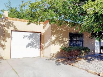 3429 Corona Drive NW, Albuquerque, NM 87120