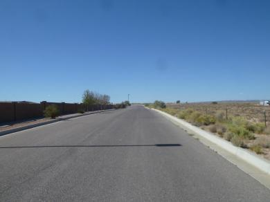 Arapahoe Drive NE, Rio Rancho, NM 87144