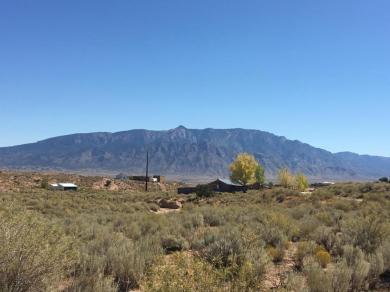 4521 Huron Drive NE, Rio Rancho, NM 87144