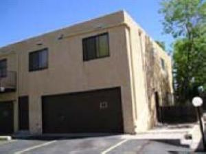 12014 Stilwell Place NE #C, Albuquerque, NM 87112