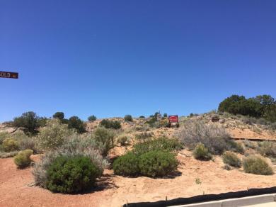 2313 Desert Marigold Road NE, Rio Rancho, NM 87144
