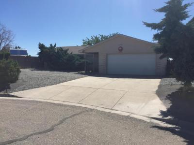 Photo of 4604 Boulder Court NW, Albuquerque, NM 87114