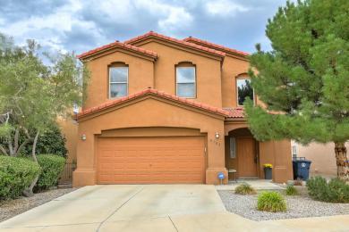 8908 Lochnager Lane NE, Albuquerque, NM 87113