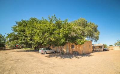 Photo of 645 Valley High Avenue SE, Albuquerque, NM 87105