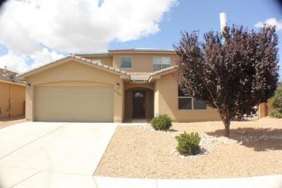 Photo of 11027 Gladiolas Place NW, Albuquerque, NM 87114
