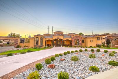 Photo of 9509 Lyndale Lane NW, Albuquerque, NM 87114
