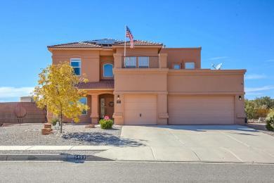 5453 Roosevelt Loop NE, Rio Rancho, NM 87144