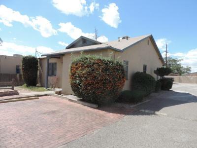 Photo of 335 Espanola Street NE, Albuquerque, NM 87108