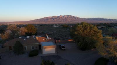 Photo of 1821 Alif Road NE, Rio Rancho, NM 87144