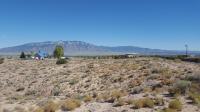 Arapahoe Lot 15-a Drive NE, Rio Rancho, NM 87144