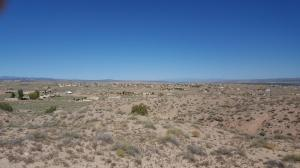 Arapahoe Lot 15-b Drive NE, Rio Rancho, NM 87144