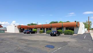 2527 Virginia Street NE, Albuquerque, NM 87110