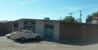 Photo of 1714 Eubank Boulevard NE, Albuquerque, NM 87112