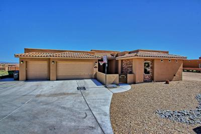 Photo of 2300 12th Street SE, Rio Rancho, NM 87124