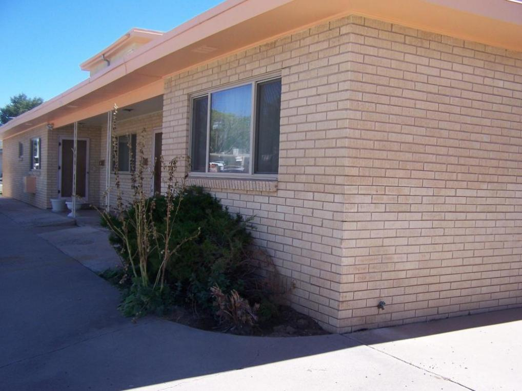 6404 Eastern Avenue SE, Albuquerque, NM 87108
