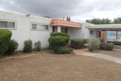 11112 Arvada Avenue NE, Albuquerque, NM 87112
