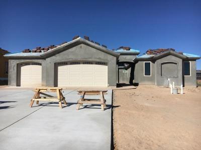 Photo of 1617 21st Avenue SE, Rio Rancho, NM 87124