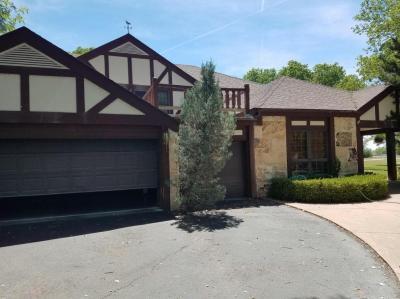 Photo of 3659 Mooney Court, Los Lunas, NM 87031