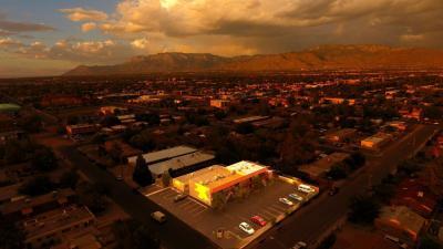 Photo of 328 Tennessee Street SE, Albuquerque, NM 87108