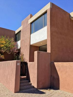 Photo of 22 Link Street NW, Albuquerque, NM 87120