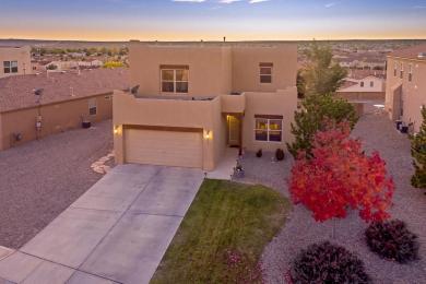 3357 Cochiti Street NE, Rio Rancho, NM 87144