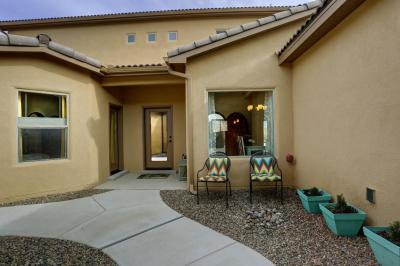 Photo of 9944 Bellevue Street NW, Albuquerque, NM 87114