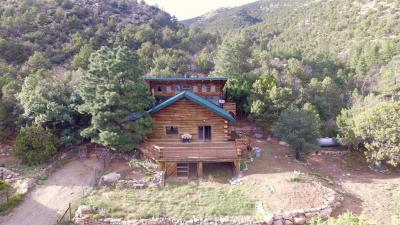 Photo of 62 Mariposa Road, Edgewood, NM 87015