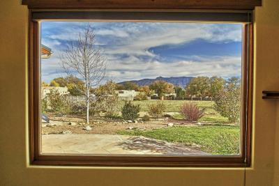 Photo of 340 Faculty Lane, Corrales, NM 87048