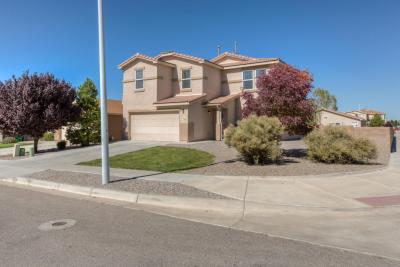 Photo of 1325 Maple Meadows Drive NE, Rio Rancho, NM 87144