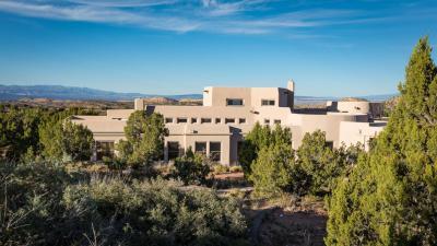 Photo of 106 Montezuma Court, Placitas, NM 87043