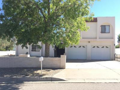 Photo of 3204 May Circle SE, Rio Rancho, NM 87124