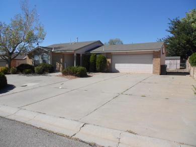 6505 Blue Quail Road NE, Rio Rancho, NM 87144