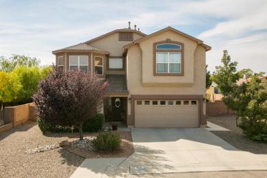 9832 Rancho West Place SW, Albuquerque, NM 87121